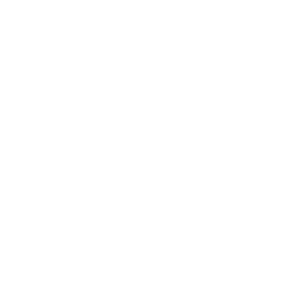logo pinao b bianco